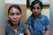 Polisi Ciduk Dua Mucikari Tiap Transaksi Dapat Rp 100 Ribu