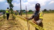 Perkara Dugaan Penyerobotan Tanah Dulu Divonis, Kini Tersangka Lagi
