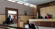 Sidang Praperadilan Lurah Kolpajung Digelar Maraton