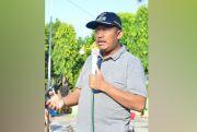 PDIP Butuh Teman Koalisi, Gerindra Tunggu Petunjuk DPP