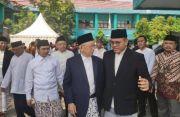 Adik Gus Dur Wafat, Alumni Tebuireng Ajak Rakyat Indonesia Lakukan Ini