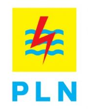 Mau Dapatkan Keringanan Tagihan Listrik dari PLN?, Begini Tata Caranya