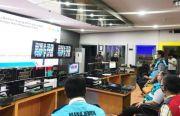 PLN Siap Kawal Pasokan Listrik di Jawa Timur