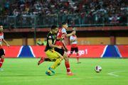 Kompetisi Lanjut tanpa Suporter, Semua Pertandingan Digelar di Jawa