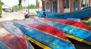 Bantuan Peralatan Nelayan Rp 500 Juta Belum Terealisasi