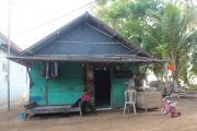 Bantuan RTLH Kepulauan Tidak Merata