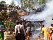 Konseptor Pariwisata Madura Tanggapi Pembakaran Kedai Bukit Bintang