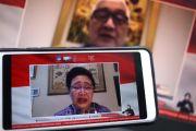 Pahlawan Kesehatan Indonesia: Prof. Sri Rezeki Hadinegoro