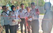 Kreatif, Rutan Sumenep Latih Warga Binaan Berwirausaha
