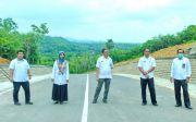 PU Bina Marga Sumenep Tuntaskan 149 Paket Proyek