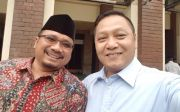 Nasehat Jubir Gus Dur untuk Menteri Agama