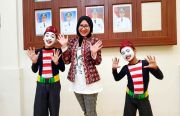 Disdik Bangkalan Jalankan Visi Misi Ra Latif-Mohni