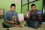 Jejak Intelektual Syaikhona Muhammad Kholil Bangkalan (1)