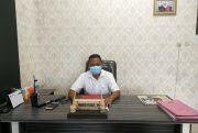 Komitmen Kepala Satreskrim Polres Sumenep AKP Fared Yusuf
