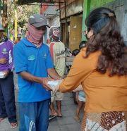 BPJS Kesehatan Ajak Masyarakat Tularkan Semangat Gotong Royong