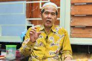 Belajar Filsafat kepada KH. Syarqawi Dhofir (1)