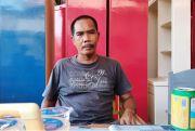 Mista'i, Kades yang Sukses Rintis Bisnis Barang Beli Bekas