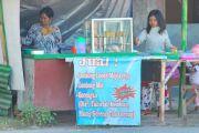 Penyaluran BPUM Buram, Pelaku Usaha Perlu Cek Sendiri