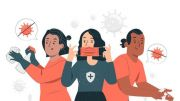 Wabup Dewi Khalifah Minta Warga Proaktif