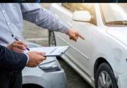 Anda Baru Pertama Kali Ajukan Asuransi, 3 Tips Ini Biar Nggak Gagal