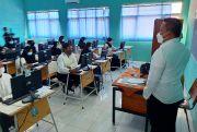 Kekurangan Guru, Bupati Haji Idi Tolak Permohonan Mutasi
