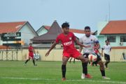 Madura FC Daftarkan Pemain ke Asprov PSSI