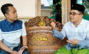 Seluruh Anggota DPRD Pamekasan Sepakat Tol Trans Madura Dibangun
