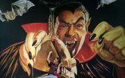 I Am Bali 3D Museum, Bikin Pose Makin Artistik