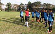 Eksistensi Persem di Kancah Sepak Bola Nasional Terancam