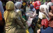 Sungai Gunting Penyebab Banjir Jadi Tanggung Jawab BBWS Brantas