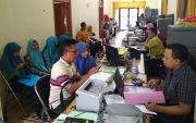 Siswa Diminta Bayar Kalender hingga Wisuda, Biaya Masuk SMAN Diprotes