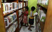 Copy Paste Jadi Ancaman Literasi di Tengah Era Teknologi Informasi