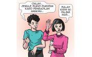 Istri tanpa Nafkah