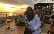 Merasakan Kuliner Elite Pulau Dewata, Sensasi Lidah Para Borjuis