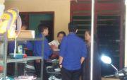 Polisi Usut Raibnya Dokumen Perizinan, Sudah Layangkan Panggilan Saksi