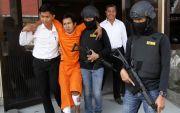 Istri Hamil Empat Bulan, Angga Hidup di Sel Tahanan karena Menjambret