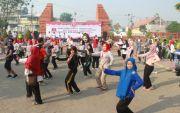 Kumpulan Penari Bikin Cover hingga Flashmob, Prihatin Dianggap LGBT