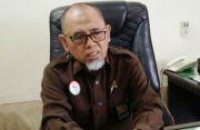 Berikan Vonis Kebiri Kimia, Ketua PN Digeser ke Pengadilan Tipikor