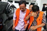 Dipecat Gara-Gara Korupsi, Gugat Pemkab, Eks Camat Pungging Menang