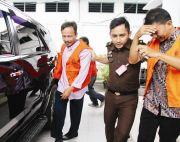 SK Pemecatan PNS Dianulir Pengadilan, Pemkab Segera Konsultasi