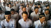 Pelaku Pelanggar Pilkades, Bisa Langsung Ditangkap Polisi