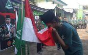 Kecam Paham Radikalisme, Dukung Pengusutan Penusukan Menko Polhukam