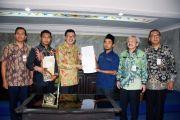 Honor Pengawasan Pilbup di Kabupaten Mojokerto Stagnan