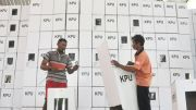 KPU Godok Besaran Honor PPK, KPPS Hingga PPS