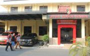 Polisi Tangkap Mantan Kepala Desa, Tersandung Penyelewengan Dana Desa