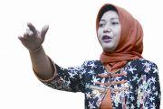 Enam Pejabat Lolos Jadi Kandidat