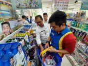 Jelang Valentine's Day, Pemkot Batasi Penjualan Kondom