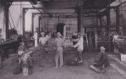 Pabrik Tutup, Warga Tak Kerja Lagi