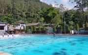Objek Wisata Kabupaten Mojokerto Dibuka, Terapkan Protokol Kesehatan