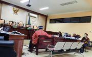 Jaksa KPK: Fee Proyek Mengalir hingga Kejaksaan Negeri